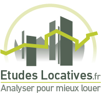 Etudes Locatives - Analyser pour mieux louer